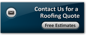 contact us for a roofing quote/free estimates